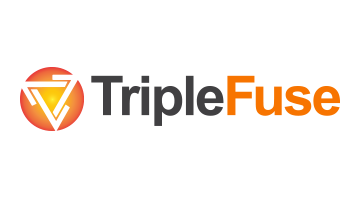 Logo for Triplefuse.com