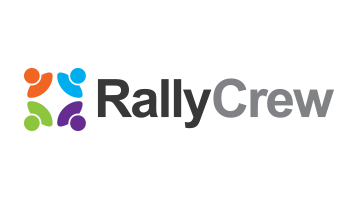 Logo for Rallycrew.com