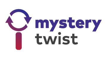 Logo for Mysterytwist.com