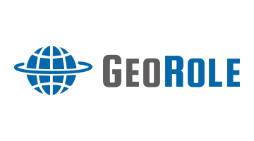 Logo for Georole.com