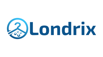 Logo for Londrix.com
