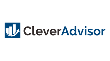 Logo for Cleveradvisors.com