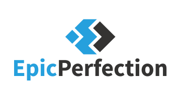 Logo for Epicperfection.com