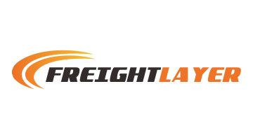 Logo for Freightlayer.com