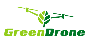 Logo for Greendrone.com