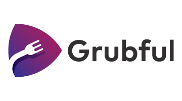 Logo for Grubful.com
