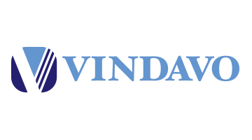 Logo for Vindavo.com