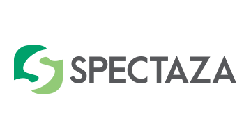 Logo for Spectaza.com