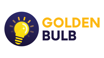 Logo for Goldenbulb.com
