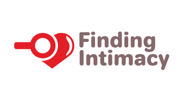 Logo for Findingintimacy.com