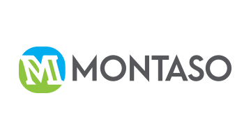 Logo for Montaso.com