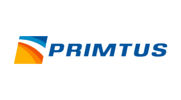 Logo for Primtus.com