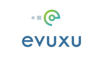 Logo for Evuxu.com