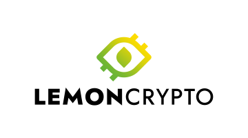 Logo for Lemoncrypto.com