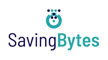 Logo for Savingbytes.com