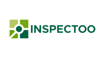 Logo for Inspectoo.com