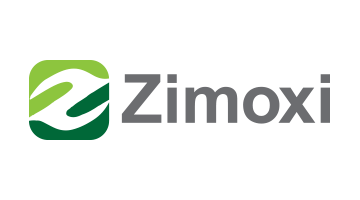 Logo for Zimoxi.com