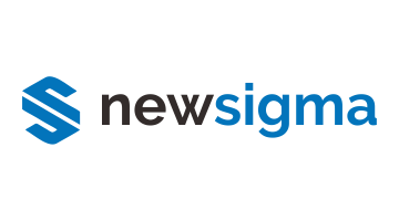 Logo for Newsigma.com