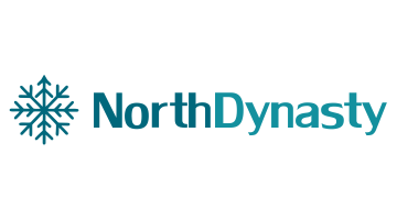 Logo for Northdynasty.com