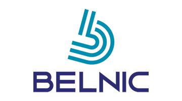 Logo for Belnic.com