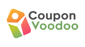 Logo for Couponvoodoo.com