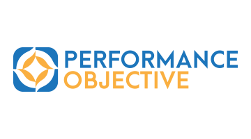 Logo for Performanceobjective.com