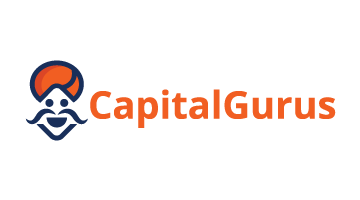Logo for Capitalgurus.com