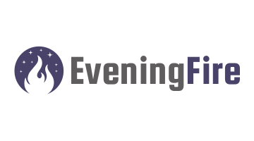 Logo for Eveningfire.com