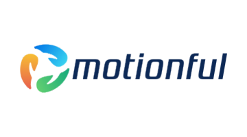Logo for Motionful.com