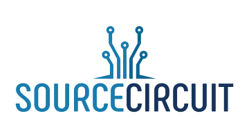 Logo for Sourcecircuit.com