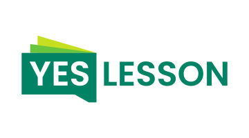 Logo for Yeslesson.com