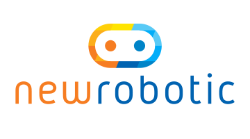 Logo for Newrobotic.com