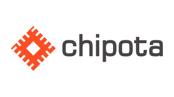 Logo for Chipota.com