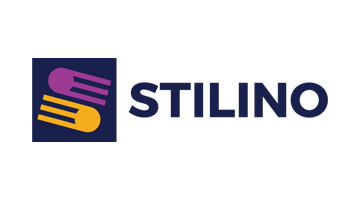 Logo for Stilino.com