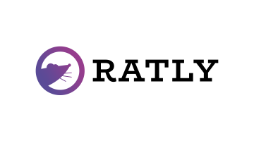 Logo for Ratly.com