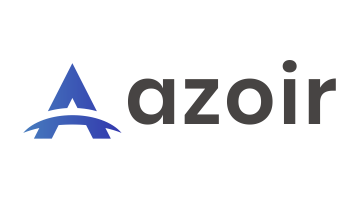 Logo for Azoir.com