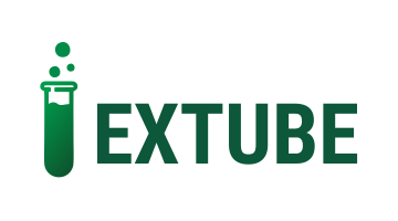 Logo for Extube.com