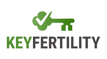 Logo for Keyfertility.com