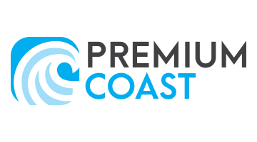 Logo for Premiumcoast.com