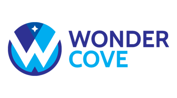 Logo for Wondercove.com