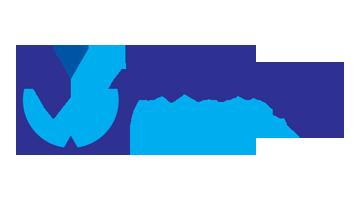 www.wondercove.com