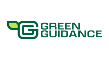 Logo for Greenguidance.com
