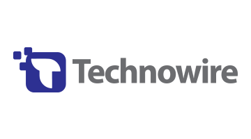 Logo for Technowire.com