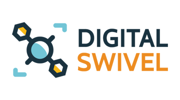 Logo for Digitalswivel.com