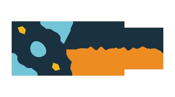 www.digitalswivel.com
