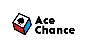 Logo for Acechance.com