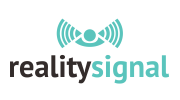 Logo for Realitysignal.com