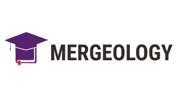 Logo for Mergeology.com