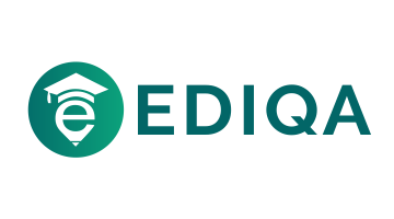 Logo for Ediqa.com