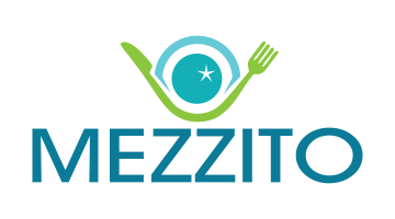 Logo for Mezzito.com